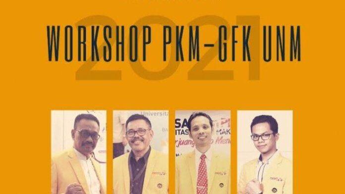 UNM Makassar
