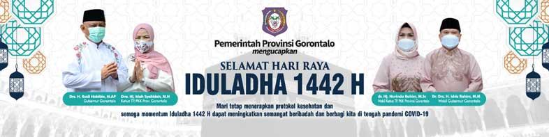 Gorontalo SC